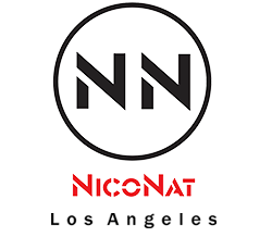 NicoNat - The Future of Retail Design & Manufacturing